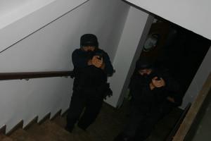rozando_realidad_entrenamiento_policial_foto6