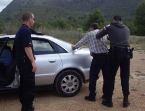 rozando_realidad_entrenamiento_policial_foto7