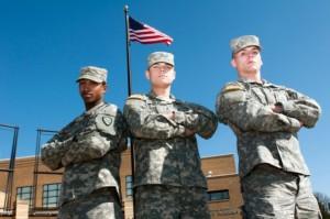 servicio_militar_obligatorio_eeuu
