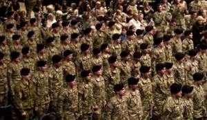 servicio_militar_obligatorio_eeuu_
