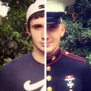 soldado_militar_eeuu