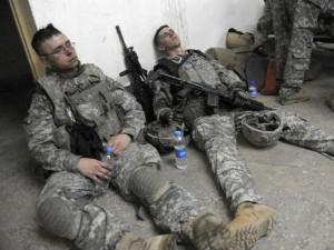 soldados_estadounidenses