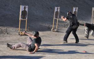 tiro_policial