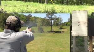 video_distancia_letal_45acp_100yds