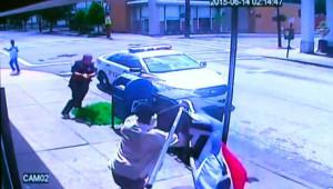 video_policia_lousville