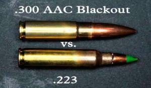comparacion_300_blackout_223_rem