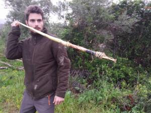 entrevista_lobo_nomada_supervivencia_2