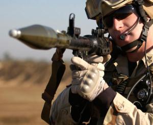 lanzagranadas_rpg-7_soldado_usa