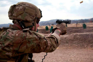 municion_punta_hueca_us_army