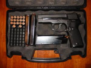 pistola_astra_A-100_maletin