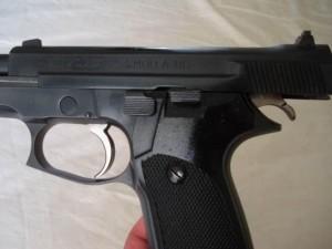 pistola_astra_a-80_corredera