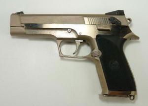 pistola_star_megastar_10mm_auto