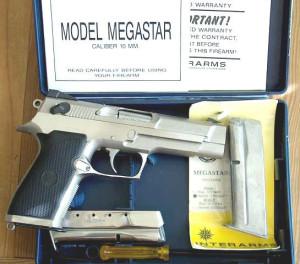 pistola_star_megastar_bren-ten