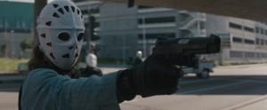 pistola_star_megastar_heat