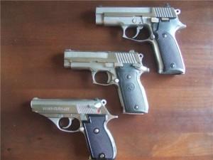 pistolas_astra_inox
