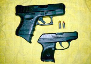 pistolas_porte_oculto_glock26_ruger_lcp