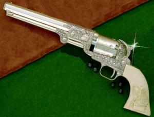 revolver_colt_navy_1851