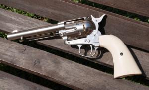 revolver_colt_peacemaker_co2_umarex