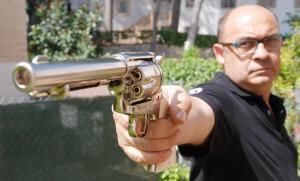 revolver_colt_peacemaker_co2_umarex_