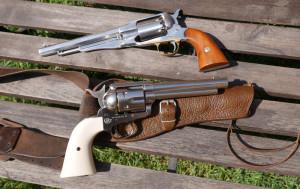 revolver_colt_peacemaker_co2_umarex_colt_45