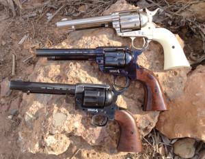 revolveres_colt_peacemaker_co2_umarex