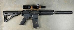 rifle_300_blackout