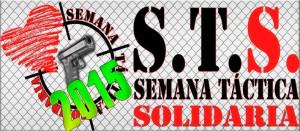 semana_tactica_solidaria_2015
