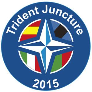 trident_juncture_2015_logo