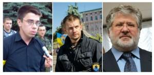 batallon_azov_cupula_guerra_ucrania
