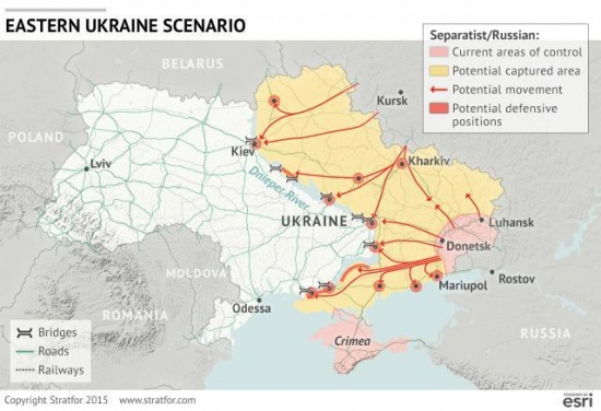 batallon_azov_guerra_ucrania_