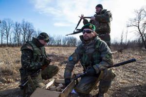 batallones_defensa_territorial_ucrania