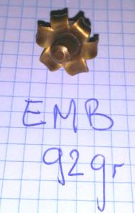 test_balistico_puntas_expansivas_emb
