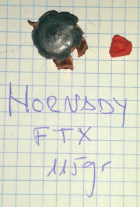 test_balistico_puntas_expansivas_hornady_ftx