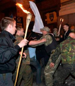 activistas_ultranacionalistas_activistas_pro_kiev_guerra_ucrania