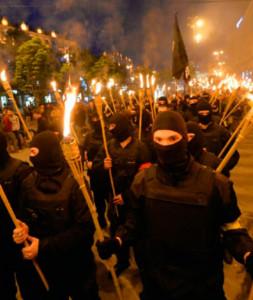 activistas_ultranacionalistas_sna_guerra_ucrania