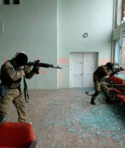 guerra_ucania_batallones_voluntarios
