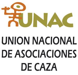 logo_unac