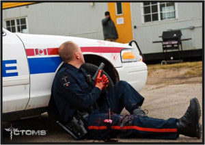 policia_herido