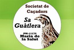 sociedad_cazadores_sa_guatlera