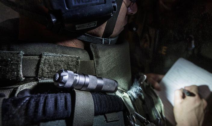 soldado_luz_tactica
