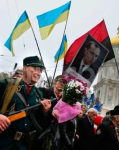 veteranos_upa_ucrania
