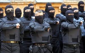 batallon_azov_hombres_negro