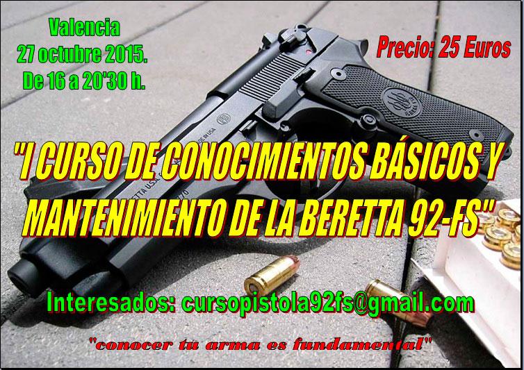 cartel_curso_beretta_92fs