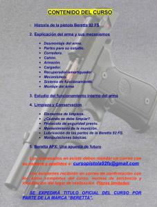 contenido_curso_beretta_92