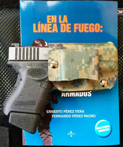 funda_interior_amg_holster