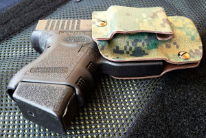 funda_kydex_amg_holster_marpat