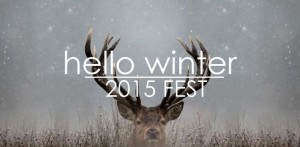 hello_winter_fest_2015__