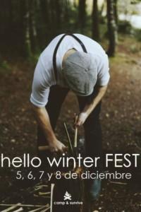 hello_winter_fest_2015_diciembre