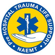 policia_asistencia_sanitaria_emergencia_