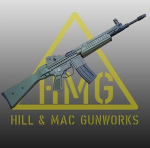 rifle_cetme_l_usa_hmg_gunworks